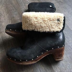 Women's ugg boots